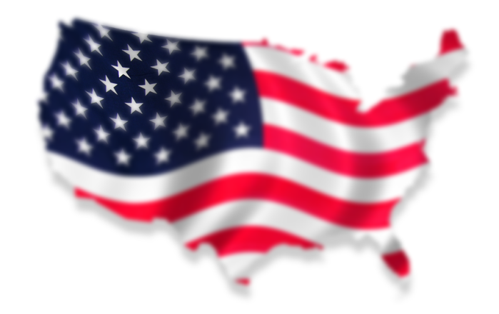 cropped-american-flag-faded.png