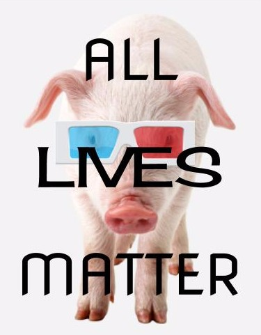 ALL LIVES MATTER (1)