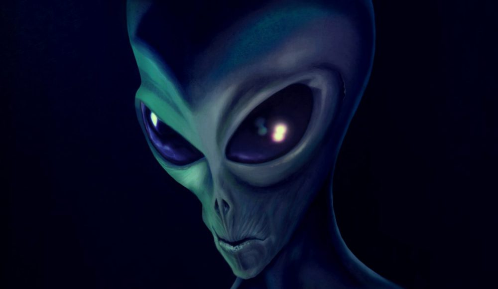 cropped-cropped-outerspace-aliens-and-ufos-2015-wallpaper-15.jpg