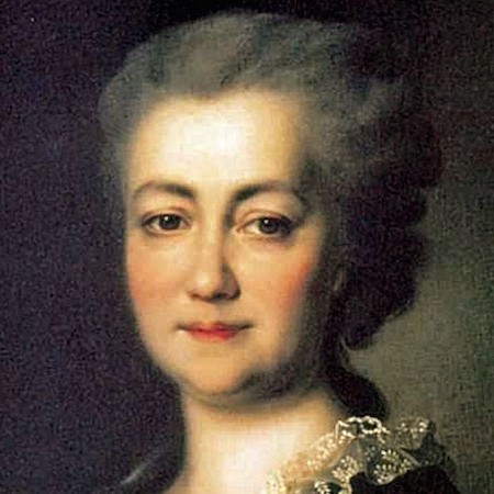 2-Catherine-the-Great