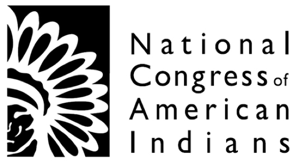 national_congress_of_american_indians_logo1