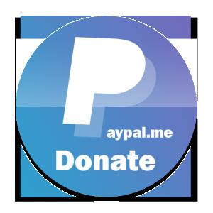 PayPal-ME-300x300.jpg