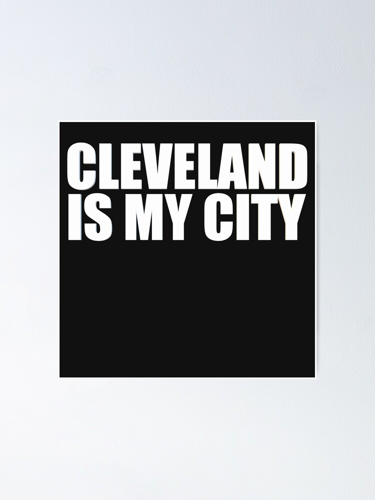 DON'T BURN MY CITY